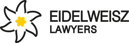 Eidelweisz Lawyers