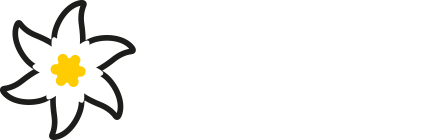 Eidelweisz Lawyers